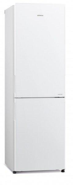Купить Холодильник Hitachi R-BG410PUC6GPW