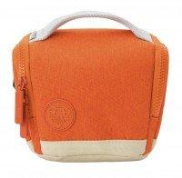 Сумка для фото/видео камер Golla Cam bag S, оранжевая