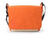 Сумка для фото/видео камер Golla Cam bag M, оранжевая