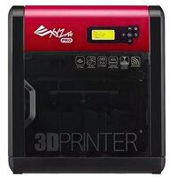 Принтер 3D XYZprinting da Vinci 1.0 PRO 3-in-1 WiFi