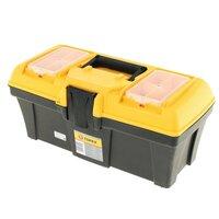 Ящик для інструментів Topex 79R124 16''