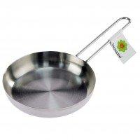 Игровая сковородка Nic металлическая 12 см (NIC530323)