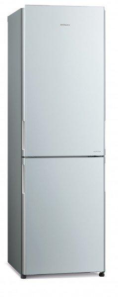 Купить Холодильник Hitachi R-BG410PUC6GS