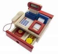 Игровой набор goki Касcовый аппарат (51807)