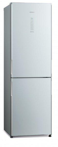 Купить Холодильник Hitachi R-BG410PUC6XGS