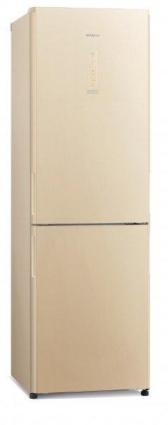 Купить Холодильник Hitachi R-BG410PUC6XGBE
