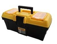 Ящик для инструментов Topex 79R125 18''
