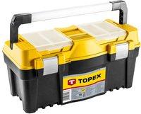 Ящик для инструментов Topex 79R128 22''