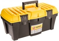 Ящик для інструментів Topex 79R122 18''