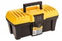 Ящик для инструментов Topex 79R121 16''
