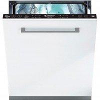 Встраиваемая посудомоечная машина Candy CDI 1L949