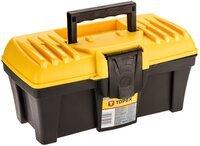 Ящик для инструментов Topex 79R120 12''