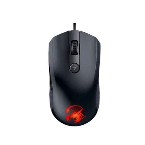 Миша Genius X-G600 USB Gaming (31040035100) фото