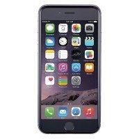 Смартфон Apple iPhone 6 32 GB Space Gray