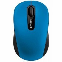 Миша Microsoft Mobile Mouse 3600 BT Azul (PN7-00024)