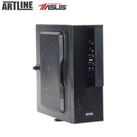 Системный блок ARTLINE Business B10 v02 (B10v02)