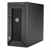 Сервер DELL PowerEdge T20 (T20v02)