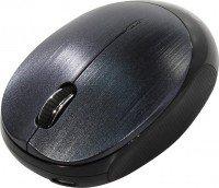 Миша Genius NX-9000BT Iron Gray (31030009403)