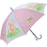 Зонтик Popcorn Bear 2001 РО(PO17-2001)
