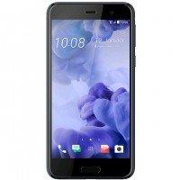 Смартфон HTC U Play DS Saphire Blue
