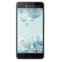 Смартфон HTC U Ultra DS Ice White