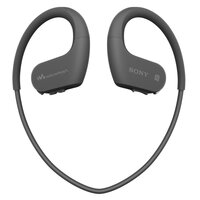 MP3 плеер Sony Walkman NW-WS623 4GB Black (NWWS623B.CEW)