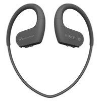 MP3 плеєр Sony Walkman NW-WS623 4GB Black (NWWS623B.CEW)