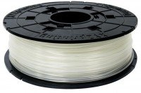 Картридж с нитью XYZprinting 1.75мм/0.6кг PLA(NFC) Filament Телесного цвета