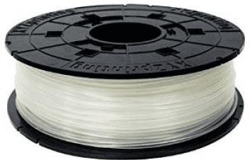Катушка с нитью XYZprinting 1.75мм/0.6кг PLA Filament Телесного цвета фото