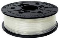 Катушка с нитью XYZprinting 1.75мм/0.6кг PLA Filament Телесного цвета