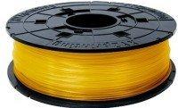 Картридж с нитью XYZprinting 1.75мм/0.6кг PLA(NFC) Filament золотой