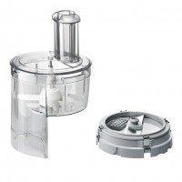 Насадка для нарезки кубиками Bosch MUZ5CC1