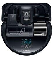 Робот-пылесос Samsung VR20K9350WK/EV