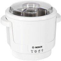 Насадка-мороженица Bosch MUZ5EB2