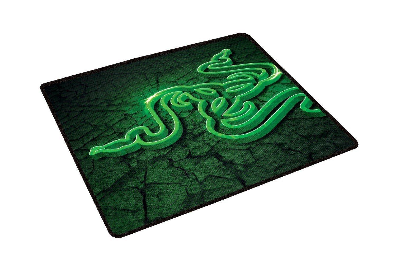 Ігрова поверхня Razer Goliathus Control Fissure Large (RZ02-01070700-R3M2) фото