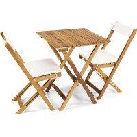 Комплект мебели Fieldmann для балкона LENA (FDZN4017)