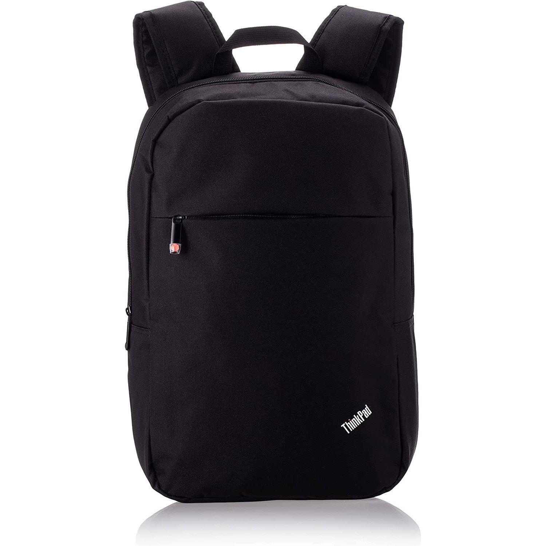 Рюкзак Lenovo ThinkPad Basic Backpack 15.6фото1