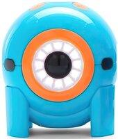 Робот Dots от Wonder Workshop