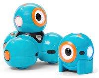 Набор роботов Wonder Pack от Wonder Workshop