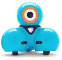 Робот Dash от Wonder Workshop