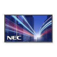 "Панель NEC MultiSync E705 70"", SST, touch (60003922)"