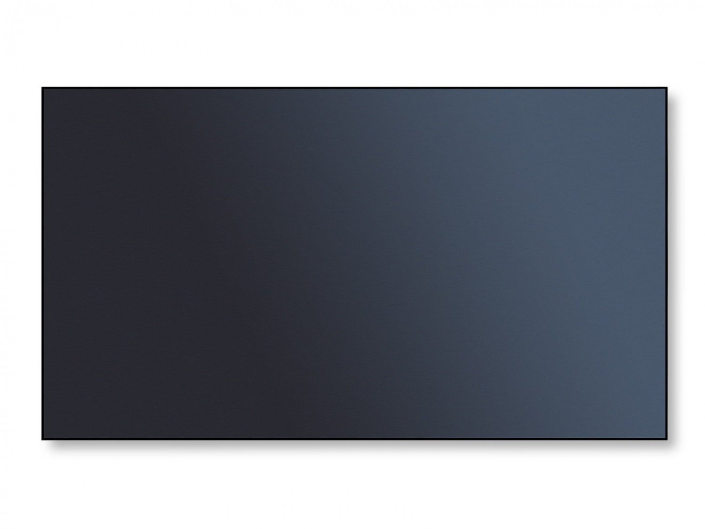 "Панель NEC MultiSync X555UNV 55"" (60003906) фото"