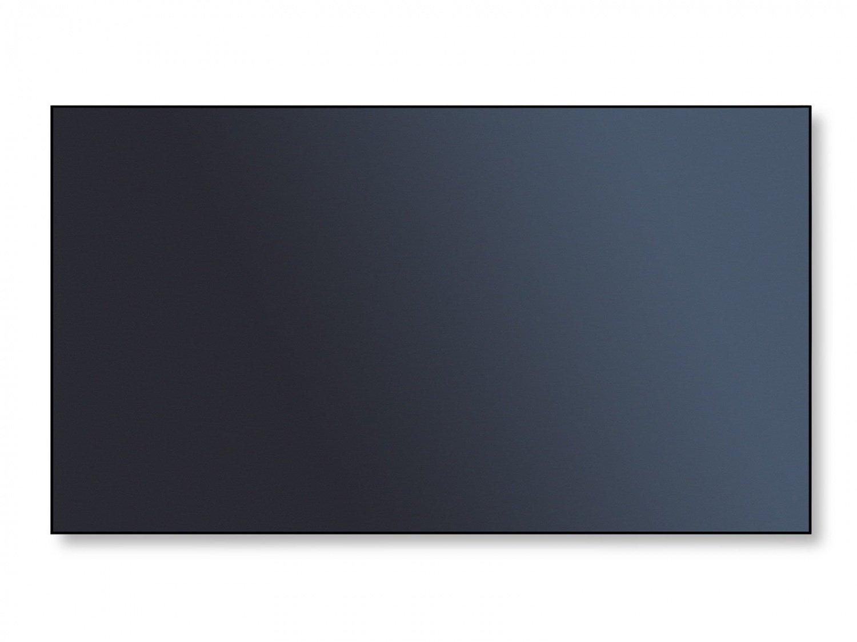 "Панель NEC MultiSync X555UNV 55""(60003906) фото"
