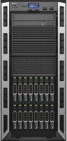 Сервер DELL PowerEdge T430 (210-T430-LFFV4)