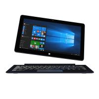 "Планшет Impression ImPAD W1102/Home 11.6"" WiFi 2/32Gb Dark Blue"
