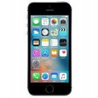 Смартфон Apple iPhone SE 32GB Space Grey