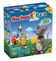 Набор для творчества fischerTIP BOX S (FTP-40993)