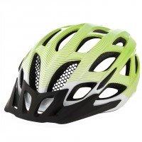 Велосипедный шлем Orbea Endurance M1 EU M Green (H12E51VV)