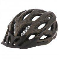 Велосипедный шлем Orbea Endurance M1 EU M Black (H12E51NN)