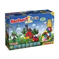 Набор для творчества fischerTIP PREMIUM BOX XL (FTP-516179)